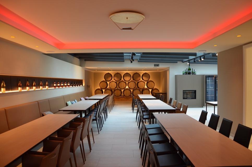 Cafe Und Wein Heilbronn  Ef Bf Bdffnungszeiten